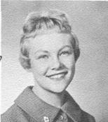 Bonnie Hillstead