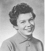 Carolyn Keller