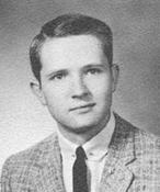 Bill Lamoreaux