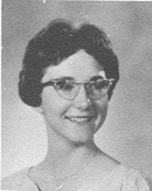 Barbara Gene Litster