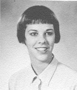 Mary Lou Michelsen