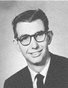 Dave Witzel