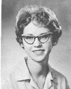 Susan Woodland