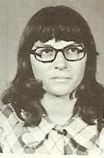 Deborah Yorkovitch