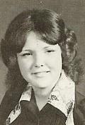 Linda Nuessen