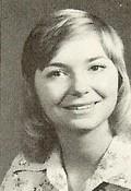 Sherry McWhorter