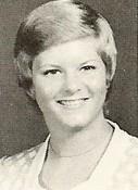 Sue Hardesty