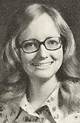 Theresa Arterburn