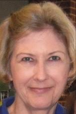 Jennifer Dyer