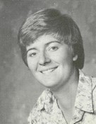 Annie Vallet