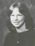 Bonnie Woolen