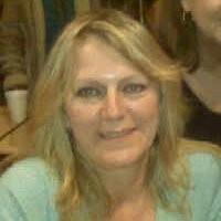 Cynthia Abbott