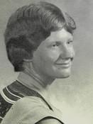 Debbie Adkins