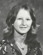 Denise Paul