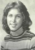 Elizabeth Bernstein