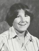 Linda Nobles