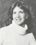 Pamela Wilcoxson