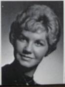 Susan Bagdonas (Martin)