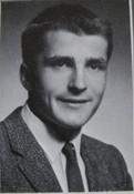 Dennis Bierdz