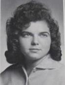 Janet Cerminara (Phillips)