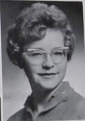 Karen Feldshau