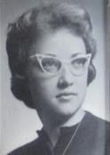 Georgia Gauss (Lindow)