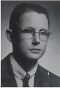 Neal Griebling