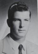 Jerry Hubbard