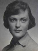 Phyllis Kolb