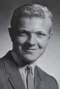 Theodore Leinenweber