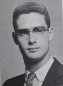 James Lengacher
