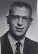 Marvin Letven