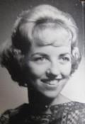 Sandra Lindstrand (Kuehn)