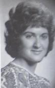 Janice Markese