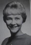 Hilda Pate