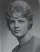 Judith Schurr