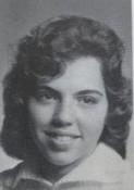 Louanne Serpe
