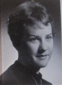 Linda Veale (Elsen)