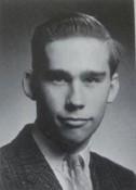 Philip Whitaker