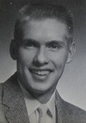 Robert Williamson