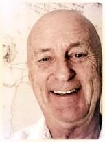 Frank Vaitkus