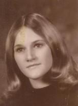 Debra Fougner