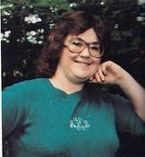 Annette Hedrick