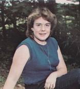 Lisa Ramsey (Huffman)