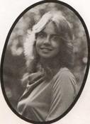 Kathy Flugel-Colle