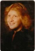 Cheryl Oftedahl (Keehn)