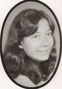Susan Vickmark