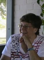 Reta Joy Brannaman
