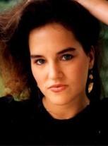 Cynthia Elaine Brewer
