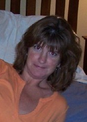 Lori Ann Kelly